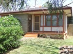 7 Bletchley Place, Hebersham, NSW 2770