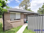 92A Marshall Rd, Carlingford, NSW 2118
