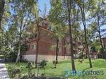 C21/88-98 Marsden Street, Parramatta, NSW 2150