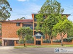 12/249-251 Dunmore Street, Pendle Hill, NSW 2145