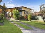 34 Linden Avenue, Eleebana, NSW 2282