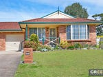 2/4 Vermont Place, Warners Bay, NSW 2282