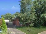 13 Osborn Grove, Pakenham, Vic 3810