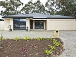 21 Wambiri Close, South Lake, WA 6164