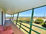 11 Sabina Drive, Madora Bay, WA 6210