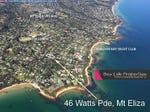 46 Watts Parade, Mount Eliza, Vic 3930