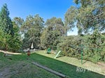 14 Windward Close, Woodrising, NSW 2284