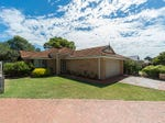 2 Hope Avenue, Salter Point, WA 6152