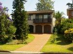 8 Tamboura Avenue, Baulkham Hills, NSW 2153