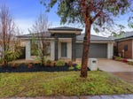 7 Alabaster Avenue, Cobblebank, Vic 3338