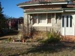 28 Bedford Street, Cunderdin, WA 6407