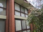 8/1 Holman Court, Breakwater, Vic 3219