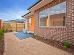 3/14 Ludeman Court, Reservoir, Vic 3073