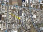 47-49 Agosta Drive, Laverton North, Vic 3026
