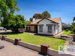 158 Winston Avenue, Melrose Park, SA 5039