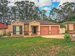 12 Olympic Drive, West Nowra, NSW 2541