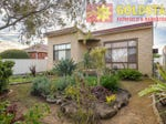 42 Madeline Street, Fairfield West, NSW 2165