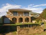 24 Jubilee Avenue, Ulladulla, NSW 2539