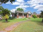34 Garfield Street, Wentworthville, NSW 2145