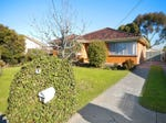 33 Arcade Way, Avondale Heights, Vic 3034