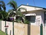 70 Moon Street, Ballina, NSW 2478