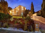26 Plenty River Drive, Greensborough, Vic 3088