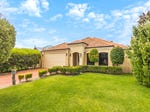 52 Liechardt Loop, Rockingham, WA 6168