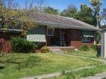 441 Springvale Road, Glen Waverley, Vic 3150