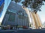 L 9 910A/555 Flinders Street, Melbourne, Vic 3000