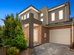 28 Mcglynn Avenue, South Morang, Vic 3752