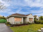 7 Miller Grove, Ringwood East, Vic 3135