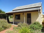 344 Wolfram Lane, Broken Hill, NSW 2880
