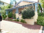 26 Cleaver Street, West Perth, WA 6005