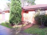 3/13 Mount Pleasant Road, Nunawading, Vic 3131