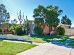 14 Almurta Avenue, Coolaroo, Vic 3048