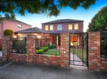 81 Scott Street, Beaumaris, Vic 3193