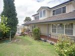 42 Andrew Road, Valentine, NSW 2280
