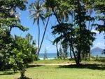62 Porter Promenade, Mission Beach, Qld 4852