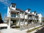 5/44-46 Beauchamp Road, Hillsdale, NSW 2036