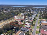 3 Yunderup Road, South Yunderup, WA 6208