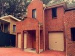 31B Binalong Road, Pendle Hill, NSW 2145