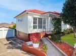 6 Allambi Street, Colyton, NSW 2760