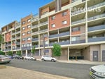 83/3-9 Warby Street, Campbelltown, NSW 2560