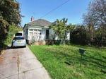 5 Heatherbrae Avenue E, Ringwood, Vic 3134