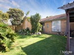 19 Wynnstay Road, Seaford, Vic 3198