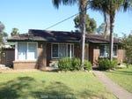 1 Brentin Place, Hebersham, NSW 2770