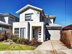 2/31 Kidman Street, Yarraville, Vic 3013