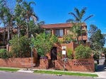 9/2 Coleman Avenue, Carlingford, NSW 2118