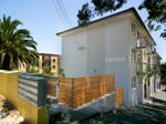 6/28 Meadow Cres, Meadowbank, NSW 2114