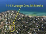 11 Leggatt Cres, Mount Martha, Vic 3934